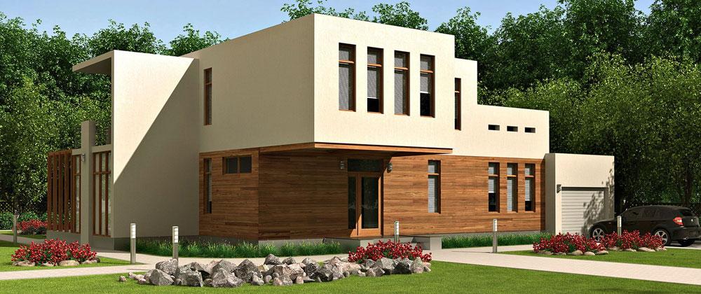 Potřebujete co nejvýhodněji prodat nemovitost?